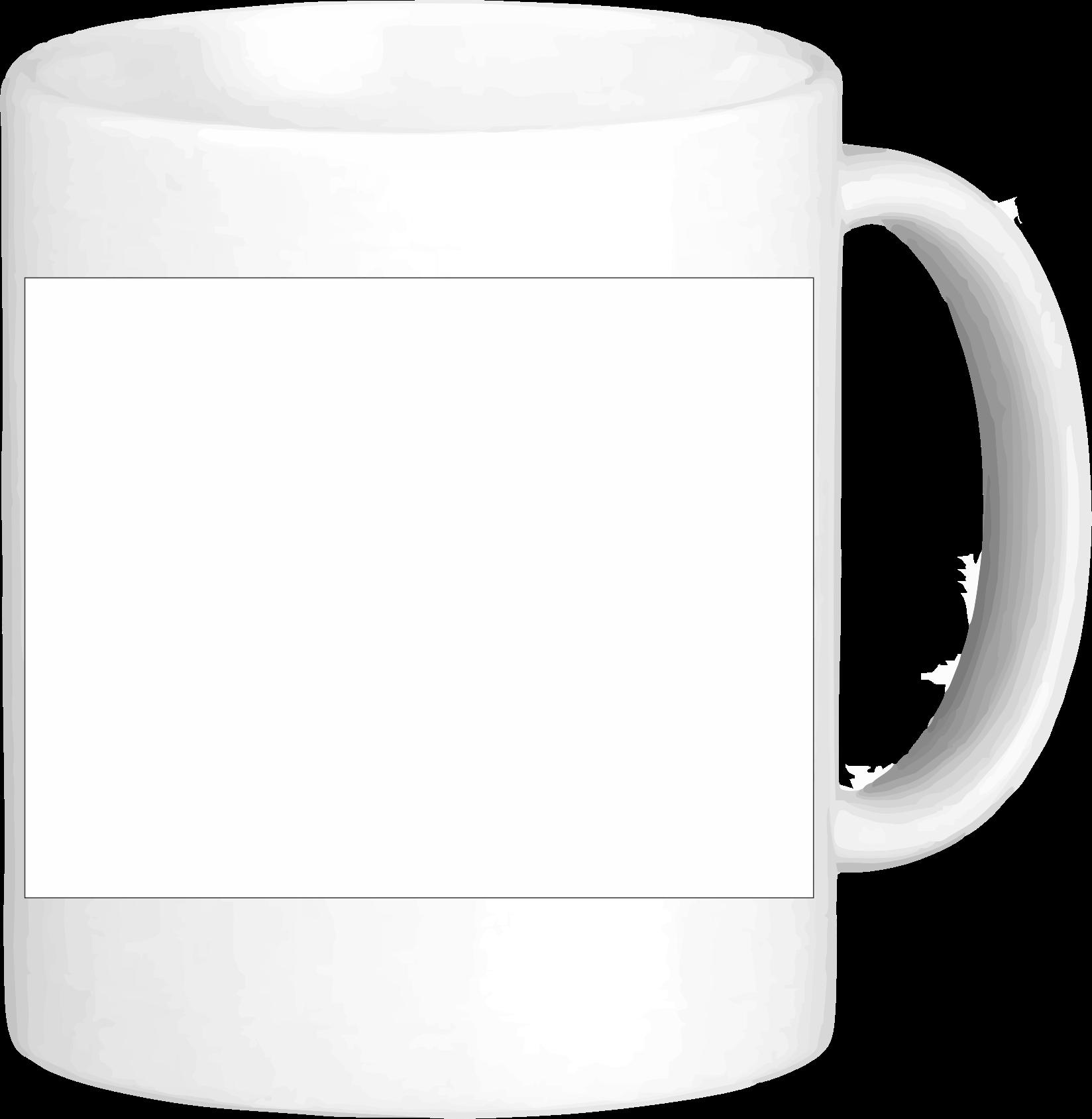 Mug Logo Teplate by Mug Logo