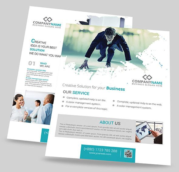 Download best free flyer psd templates latest 2016 easy to modify download best free flyer psd templates latest 2016 easy to modify change colors dimensions all text editable and using on marketing wajeb Images