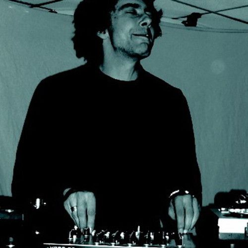 Move d @ panoramabar 2012-01-22 by Move D by Move D, via SoundCloud
