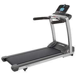 I really need a treadmill...