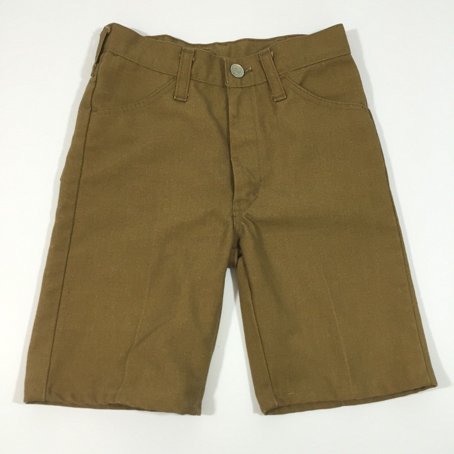 A personal favorite from my Etsy shop https://www.etsy.com/listing/279718026/boys-vintage-bermuda-shorts-size-8