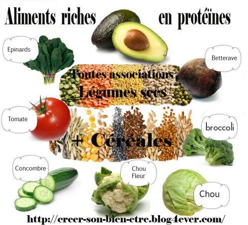 L gumes et c r ales riches en prot ines cuisine - Aliment riche en calorie ...