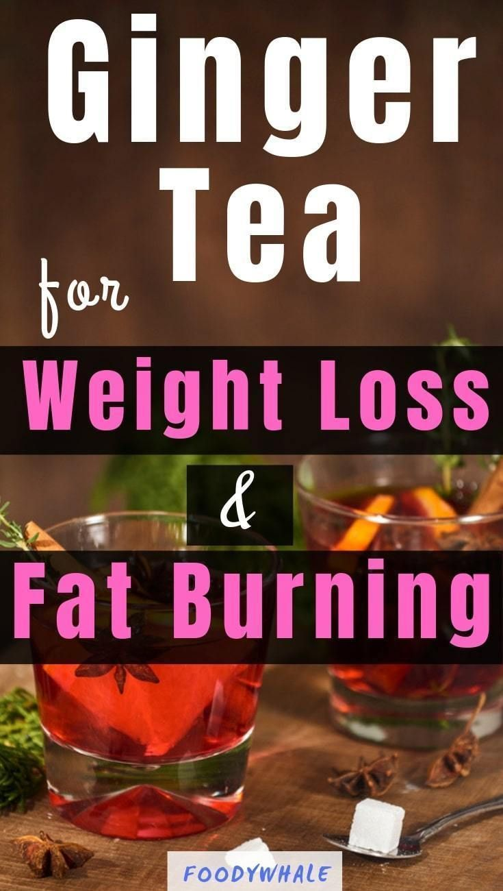 Quick weight loss tips without exercise #quickweightlosstips <= | lose weight fast and safe#lifestyle #lowcarb #goals