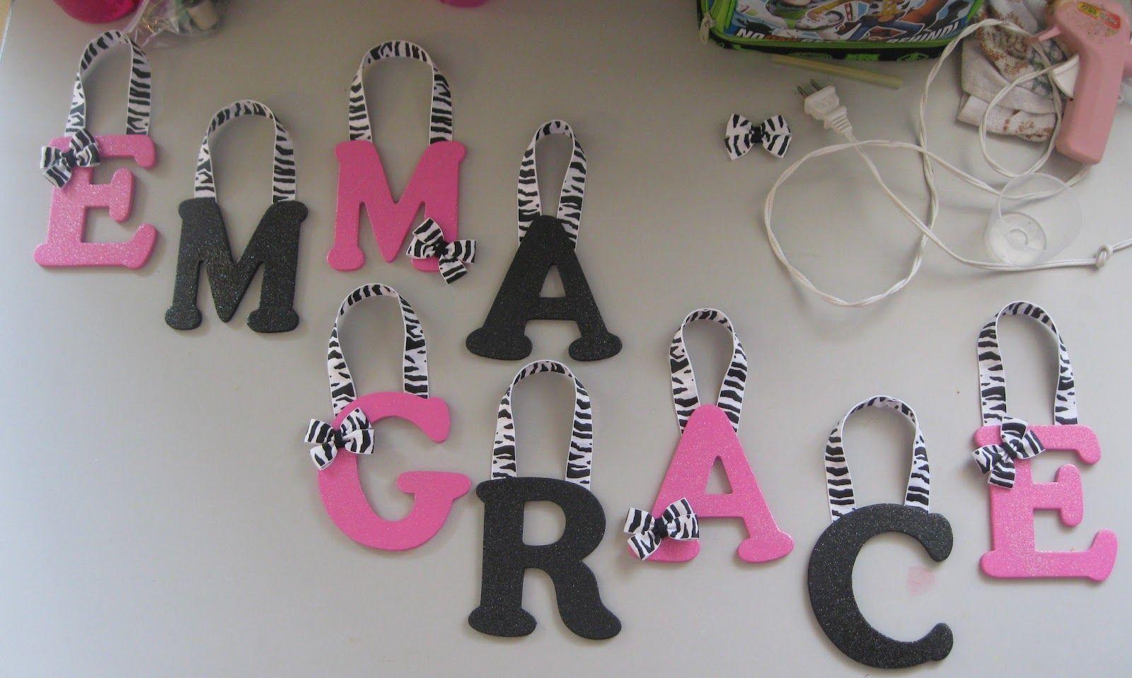 Baby Shower Zebra Theme Party | Bonnie's Crafty Corner: Zebra themed baby shower