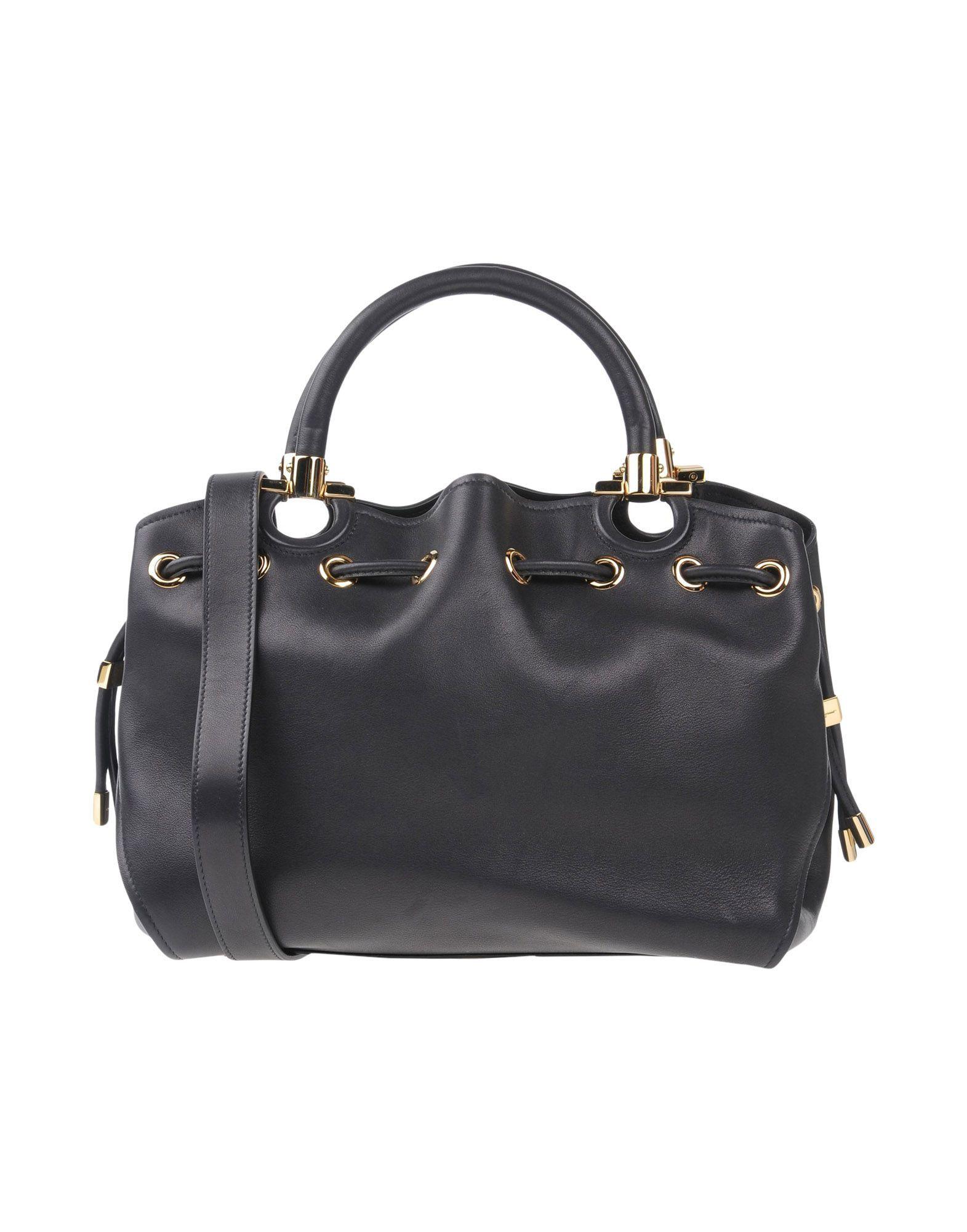 Salvatore ferragamo bags shoulder bags hand jpg 1571x2000 Salvatore  ferragamo black handbags 0c59326afd2ab