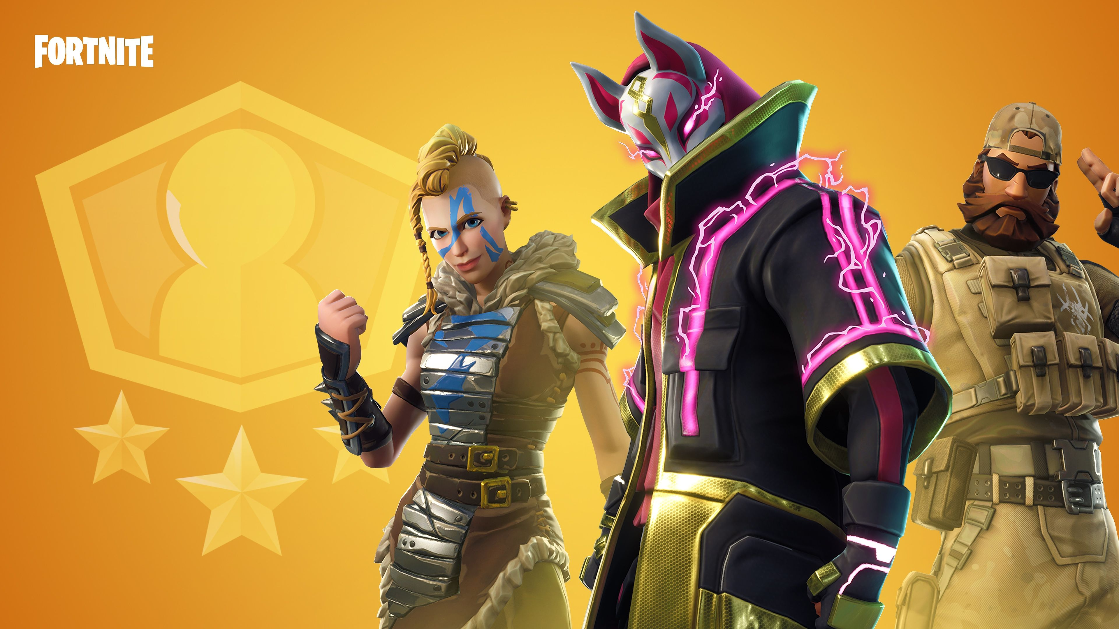 Pin On Fortnite Amazing Wallpapers