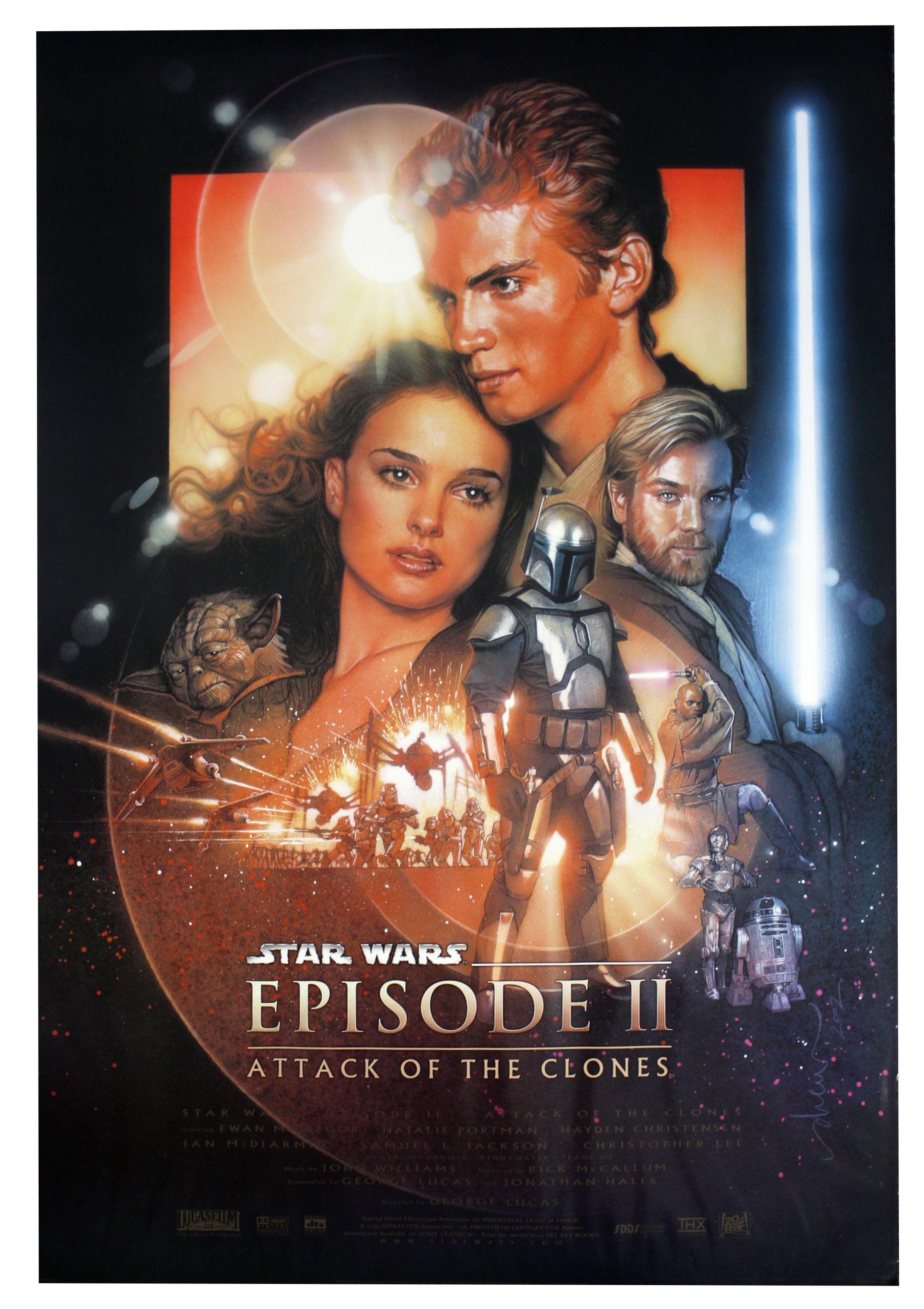 watch star wars episode 2 hdmovie14