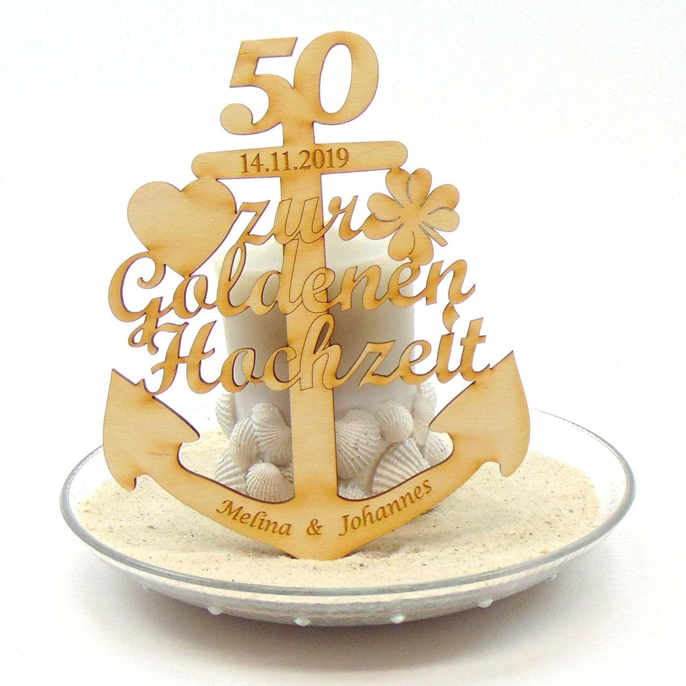 Mit Diesen Top 20 Geschenken Zur Goldenen Hochzeit Liegt Ihr Ganz Sicher Immer Goldrichtig Geschenke Zur Goldenen Hochzeit Goldene Hochzeit Hochzeit
