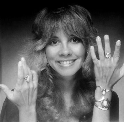 Stevie Nicks | stevie nicks photos | Stevie nicks, Fleetwood