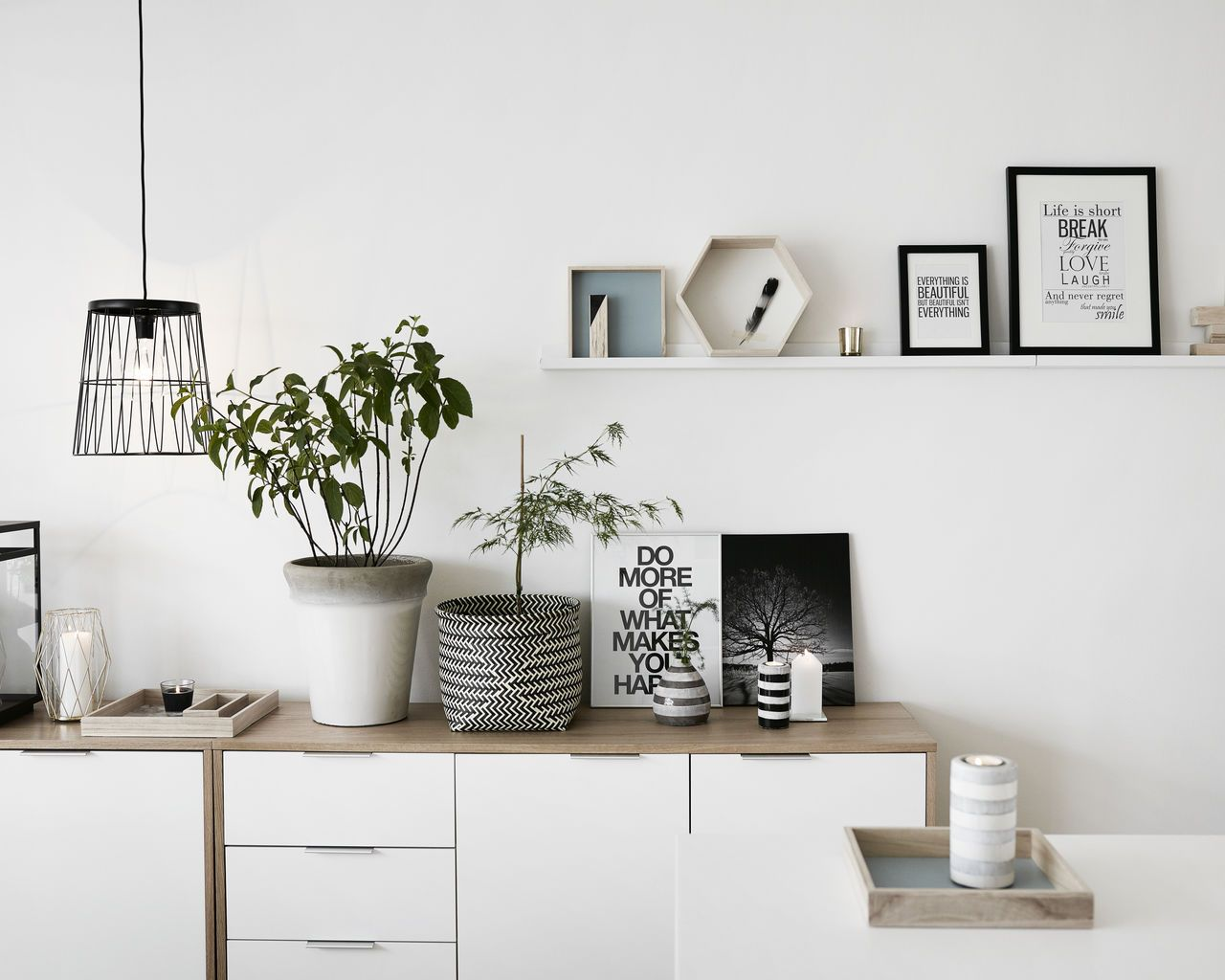 Ysk Mobili ~ The jysk livingroom jysk jysk living rooms