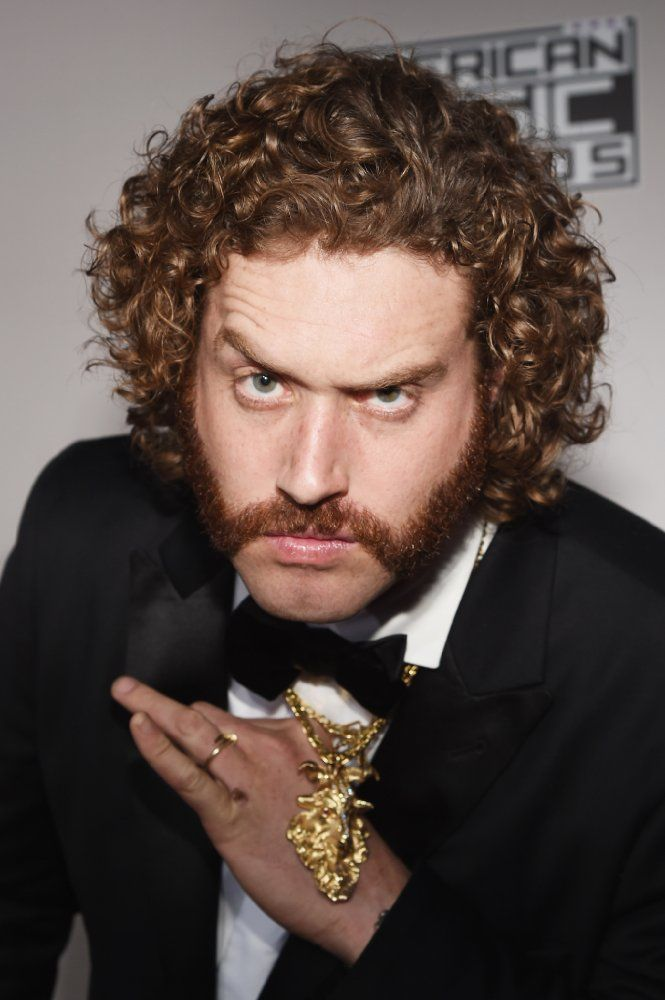 T.J. Miller on IMDb: Movies, TV, Celebs, and more ...