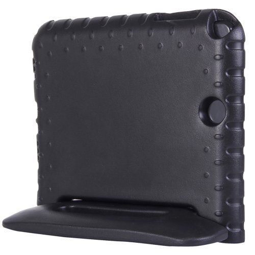 For+Tab+A+9.7+T550+Black+EVA+Bumper+Protective+Case+with+Handle+&+Holder