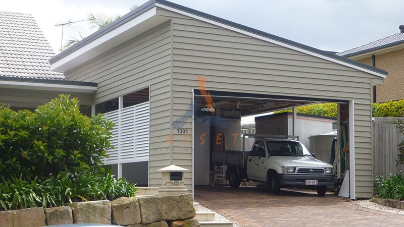 Carport Gold Coast Kits Google Search Carport Carport Designs