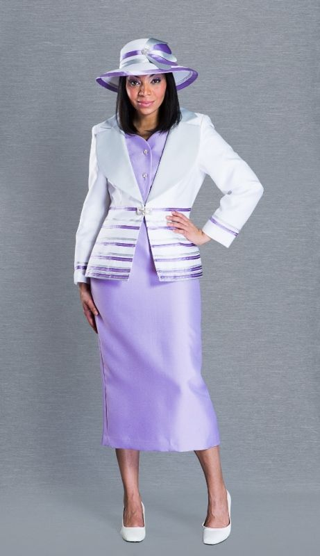 Pin By Dress Suits New York On Dress Suits For Women Dress Suits