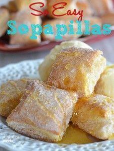 so-easy-sopapillas