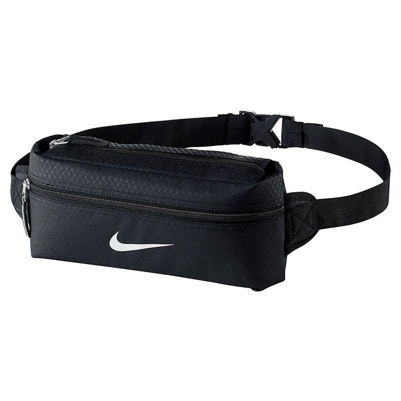 c2029ae3e330 Nike Team Training Waist Pack Bum Bag Belt Pouch Small Items Men's Women's  #Nike #FannyWaistPack