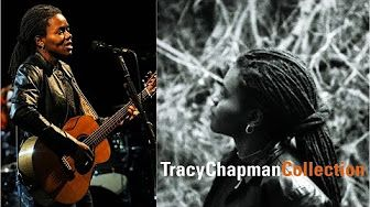 The Promise Tracy Chapman Youtube Tracy Chapman Album Greatest Hits