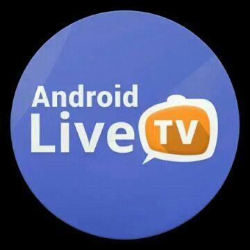 ANDROID LIVE IPTV, ASSISTIR TV ONLINE, TV ONLINE HD E PLAY TV ONLINE
