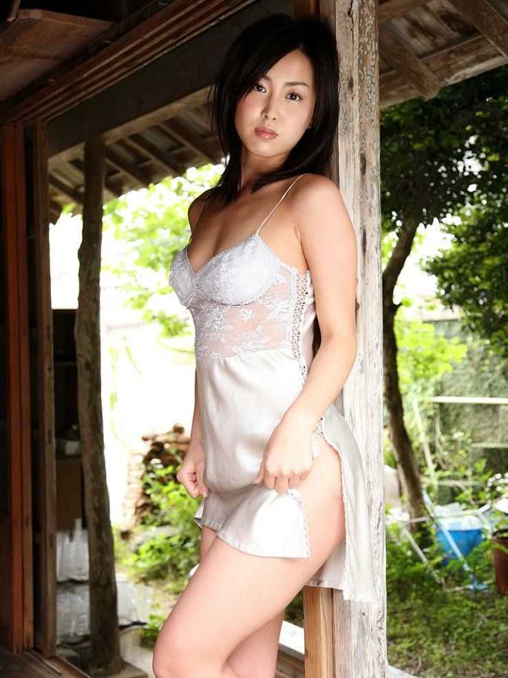 Are amateur asian mature pic something is