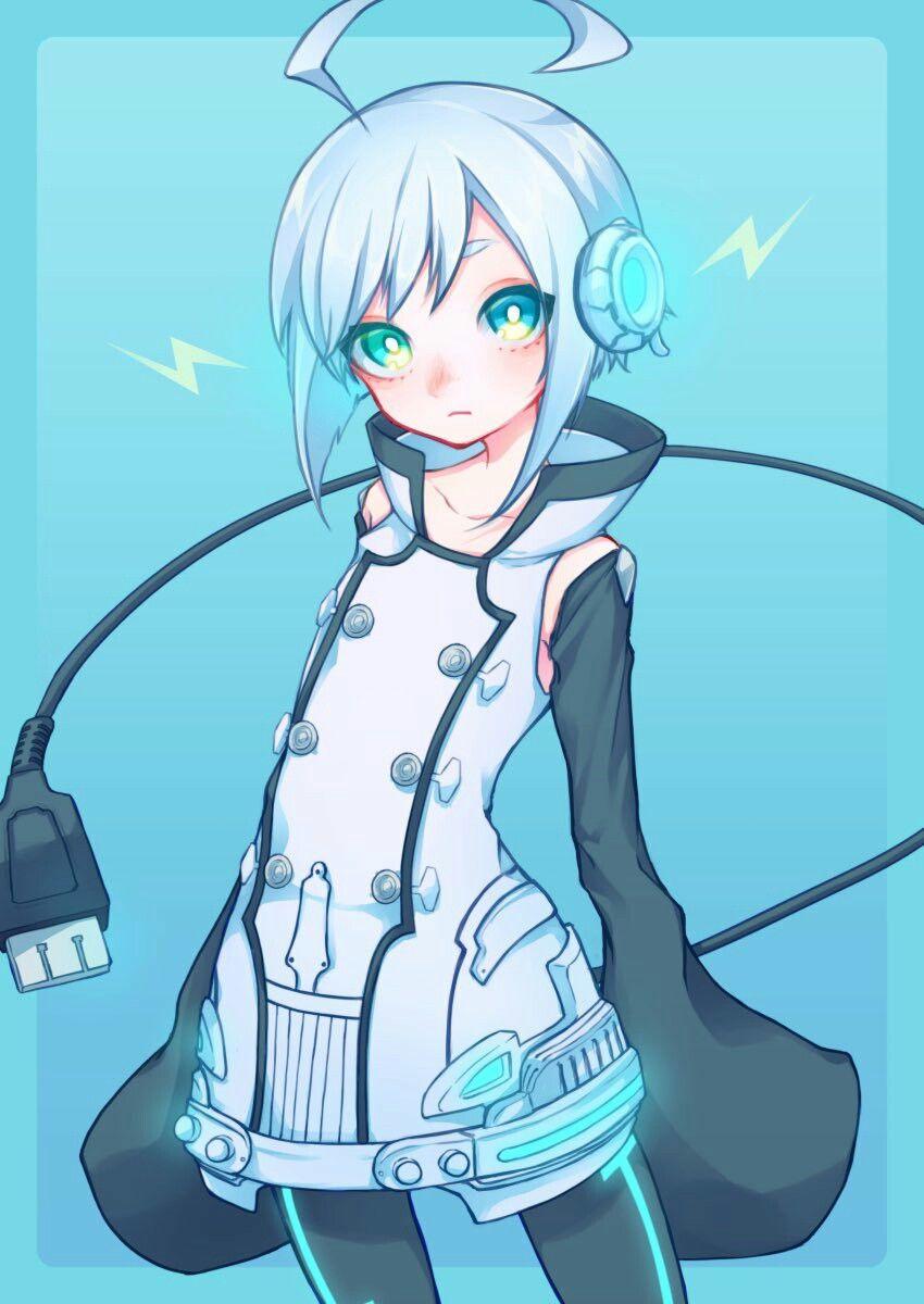 Utatane Piko Vocaloid