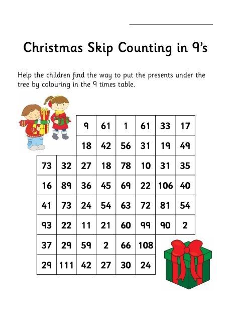 Pin On 101 Printable Skip counting by 6 worksheets