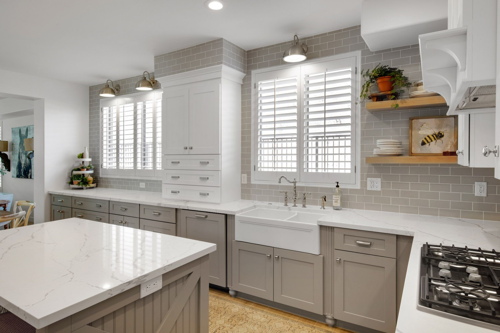 Grey Cabinet Inspiration Kitchen Projects Design White Kitchen