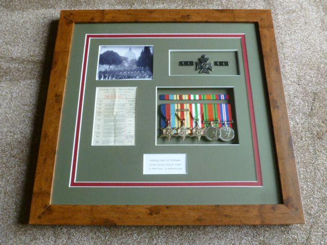 Pin On Military Memorabilia