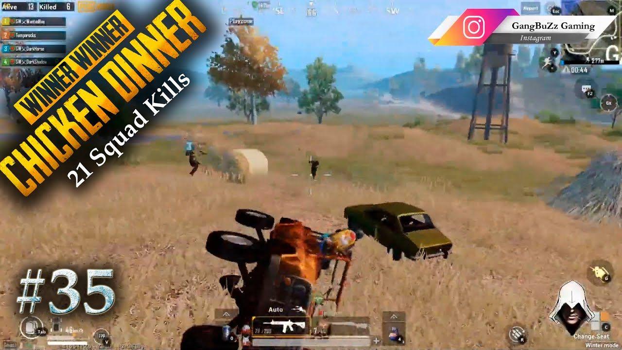War Zone PUBG Battleground Download in 2020 Online