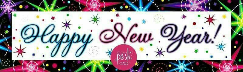 facebook background facebook banner happy new year banner new year pictures happy