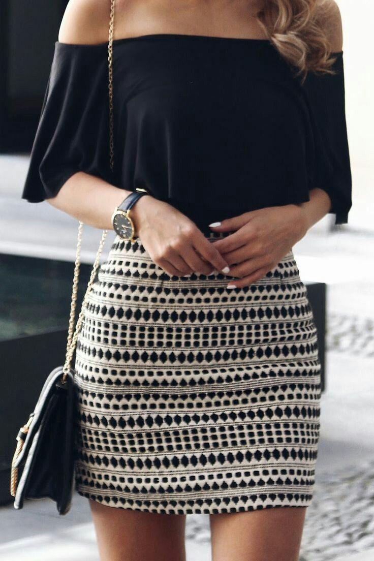8392e6e5274 Pin by Nataša Krstin on Women's fashion | Fashion, Outfits, Summer ...