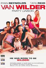 Wareztuga Tv Filmes Online Legendados Pagina 1 De 584 Full Movies Top 10 Funny Movies Free Movies Online