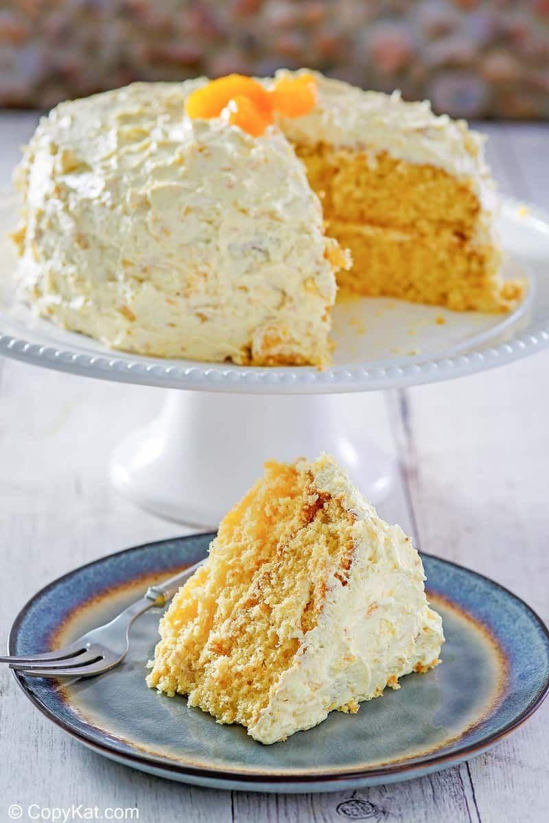 d622693d8dd8419fe250070d6d84e566 - Mandarin Cake Recipe Better Homes And Gardens