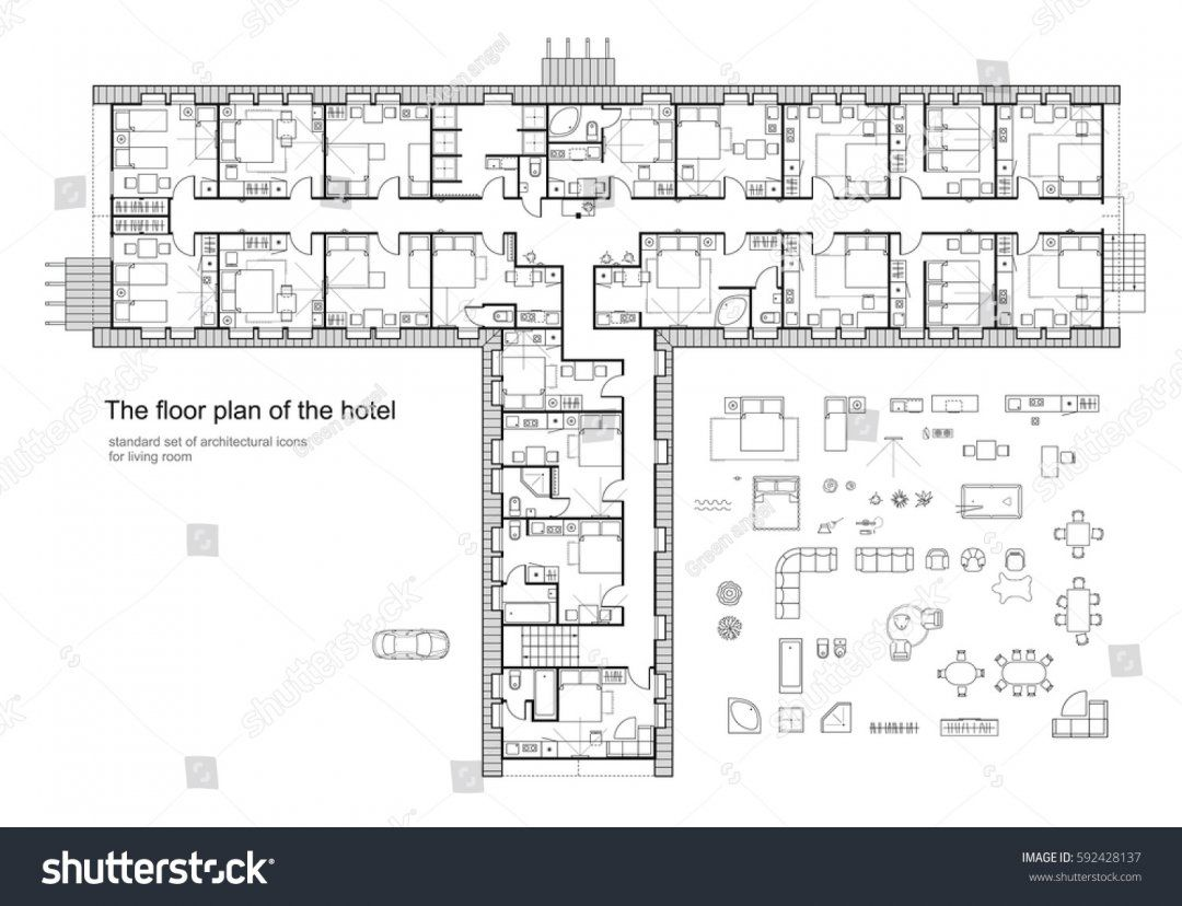 Hotel Rooms Designs And Plans Room Layout Design Floor Plan With Dimensions Spa Star Pdf The Graciousl Hotel Room Design Plan Floor Plan Design Hotel Room Plan