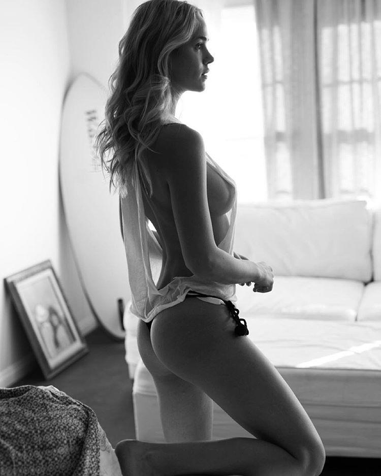 Brittny Ward nude (71 photo) Cleavage, iCloud, lingerie