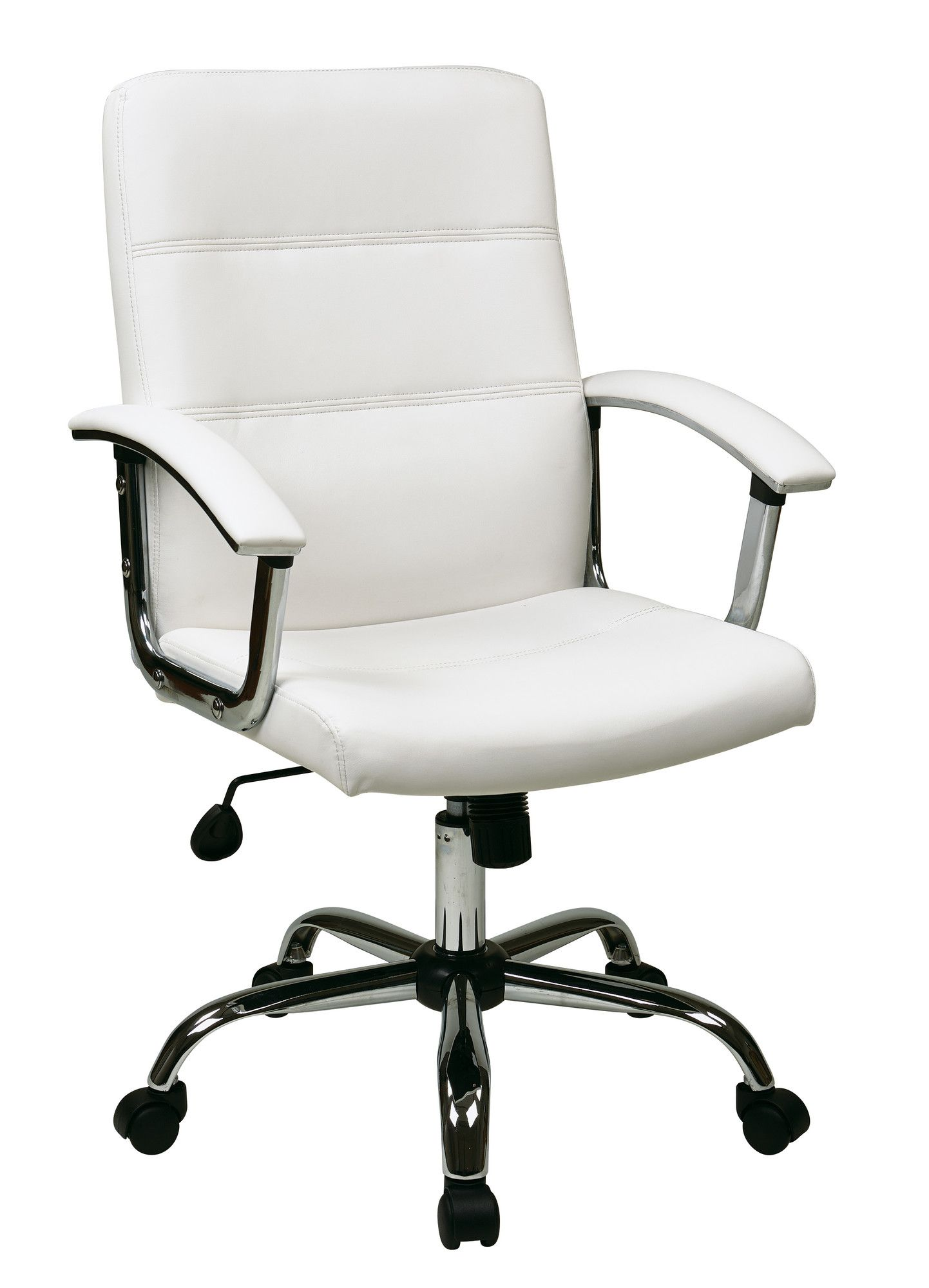 Osp Designs Malta Office Chair Reviews Wayfair Supply With