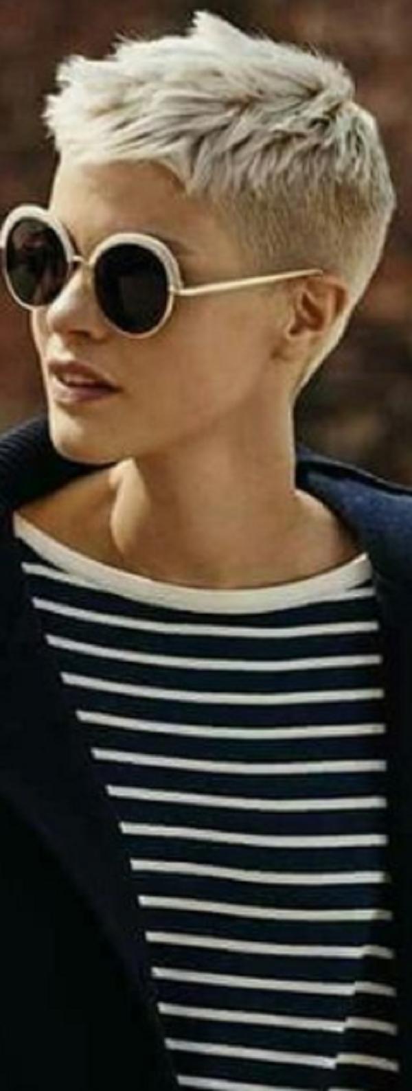 Coupes de cheveux jusqu'aux épaules – Coiffures – Welcome to Blog