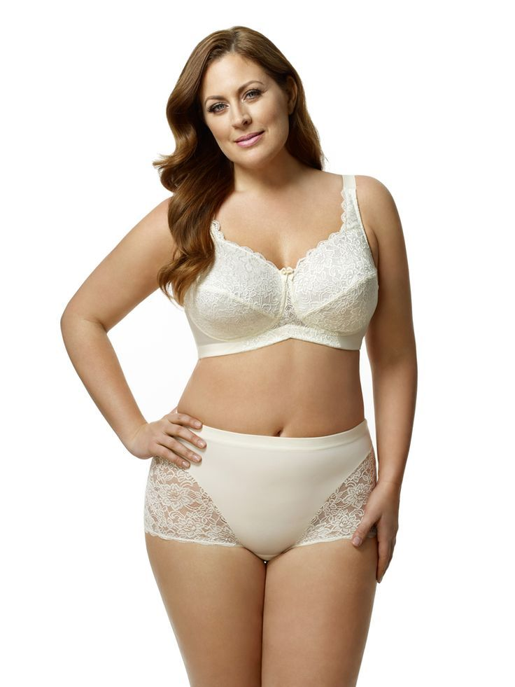 693e9a43654 The 10 Best Lingerie Brands For 40+ Band Sizes