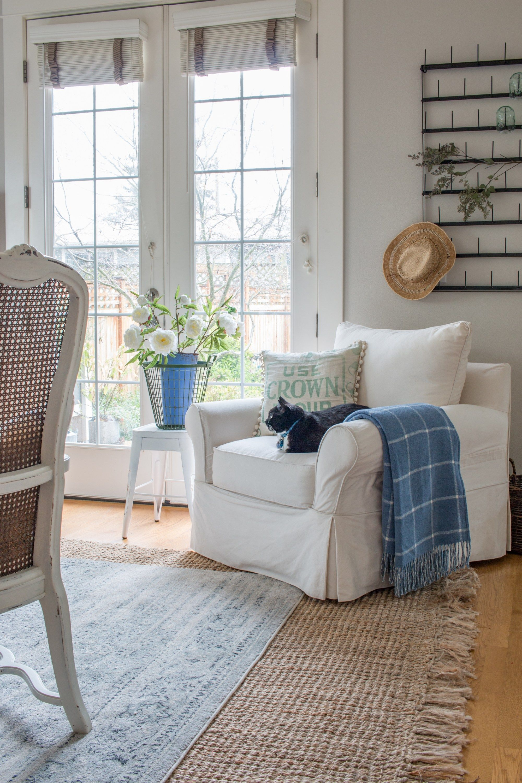 decor Styles Find Your - Decorating Trends and Finding Your ...