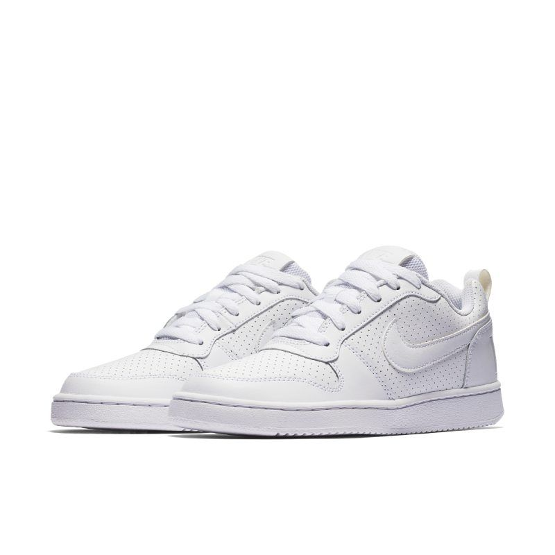 nike court borough low wmns sneaker