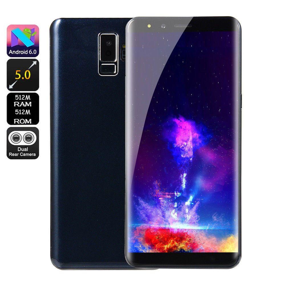 4f6147b6f93 S9 Big Screen 5.7