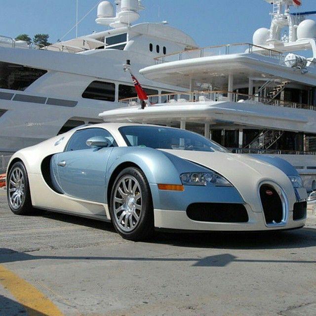 Bugatti Cars, Bugatti, Bugatti Veyron