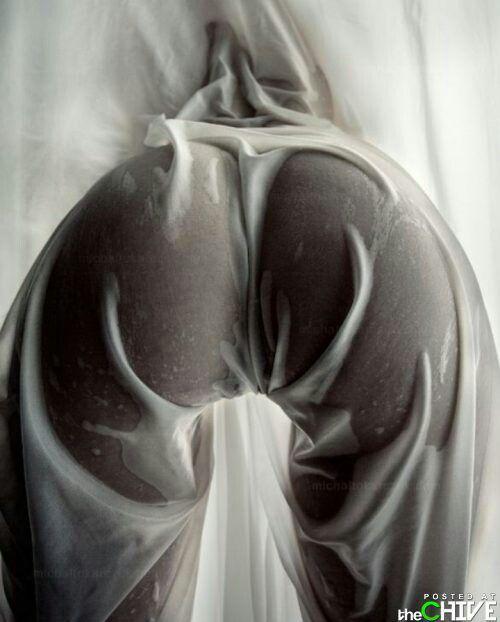 Hot naked manisha koirala