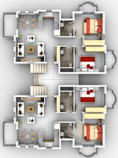 /plan-de-maison-en-3d/plan-de-maison-en-3d-27