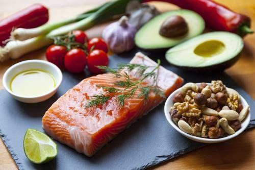 ▷ Gesundes Abendessen: So klappt das Abnehmen garantiert