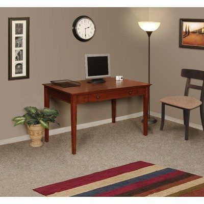Hudson Valley 48 Writing Desk By Os Home Office Furniture 250 93 11711