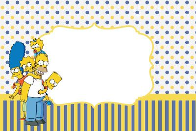 : Os Simpsons -