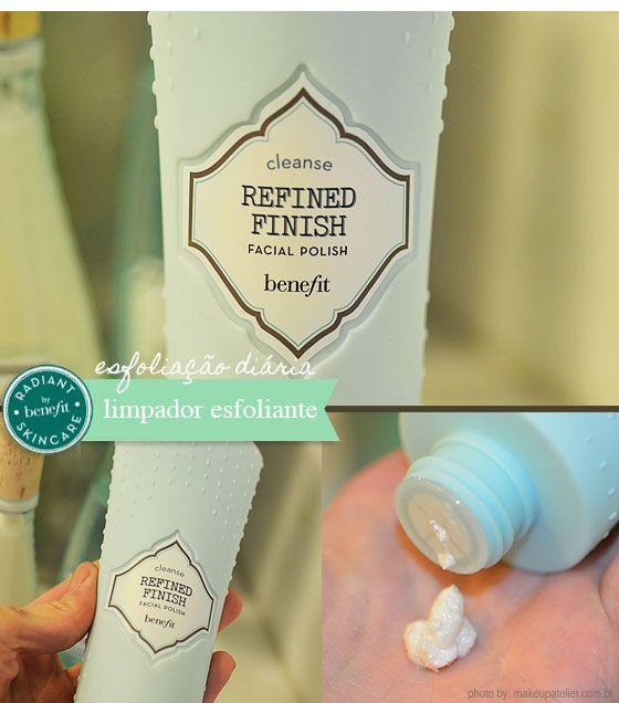http://www.makeupatelier.com.br/2012/07/testando-a-linha-facial-da-benefit/#