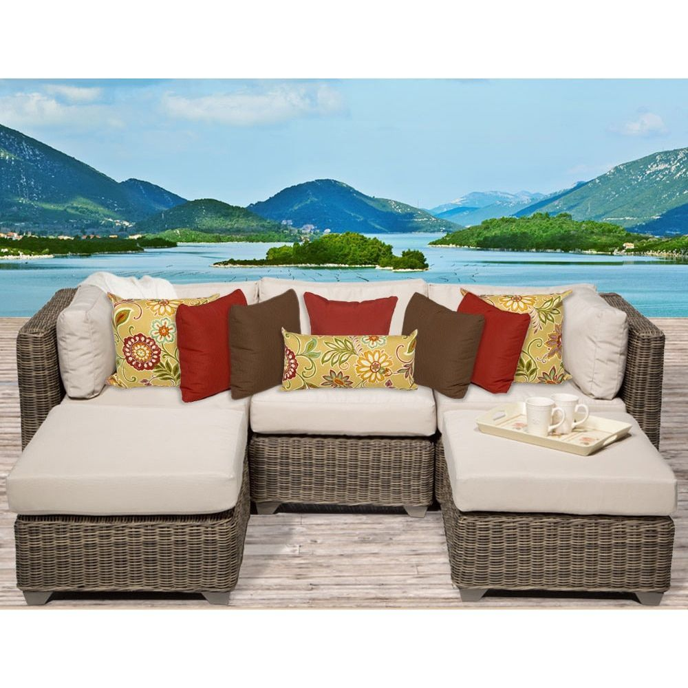 pin more rustic tk cool cacophonouscreations outdoor at check classics furniture