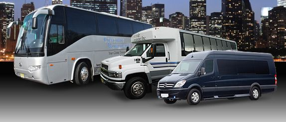 Limo Arizona Chauffeur Services Transtyle Transportation Our