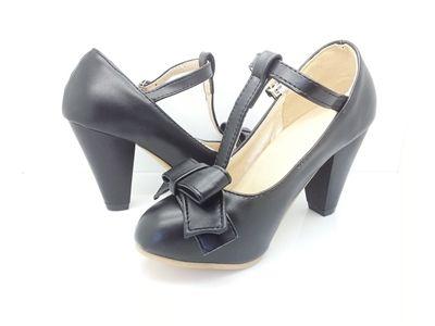 dd53f6b972 Forbidden Heels | Bless My Feet | Heels, Shoes, Me too shoes